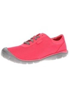 Keen Women's Kanga Lace Sneaker