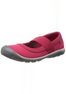 KEEN Women's Kanga MJ Shoe
