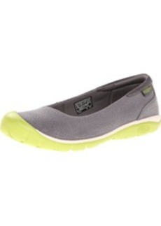 KEEN Women's Kanga Shoe