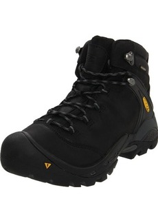 KEEN Women's Ketchum Hiking Boot