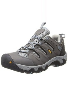 KEEN Women's Koven WP Hiking Shoe