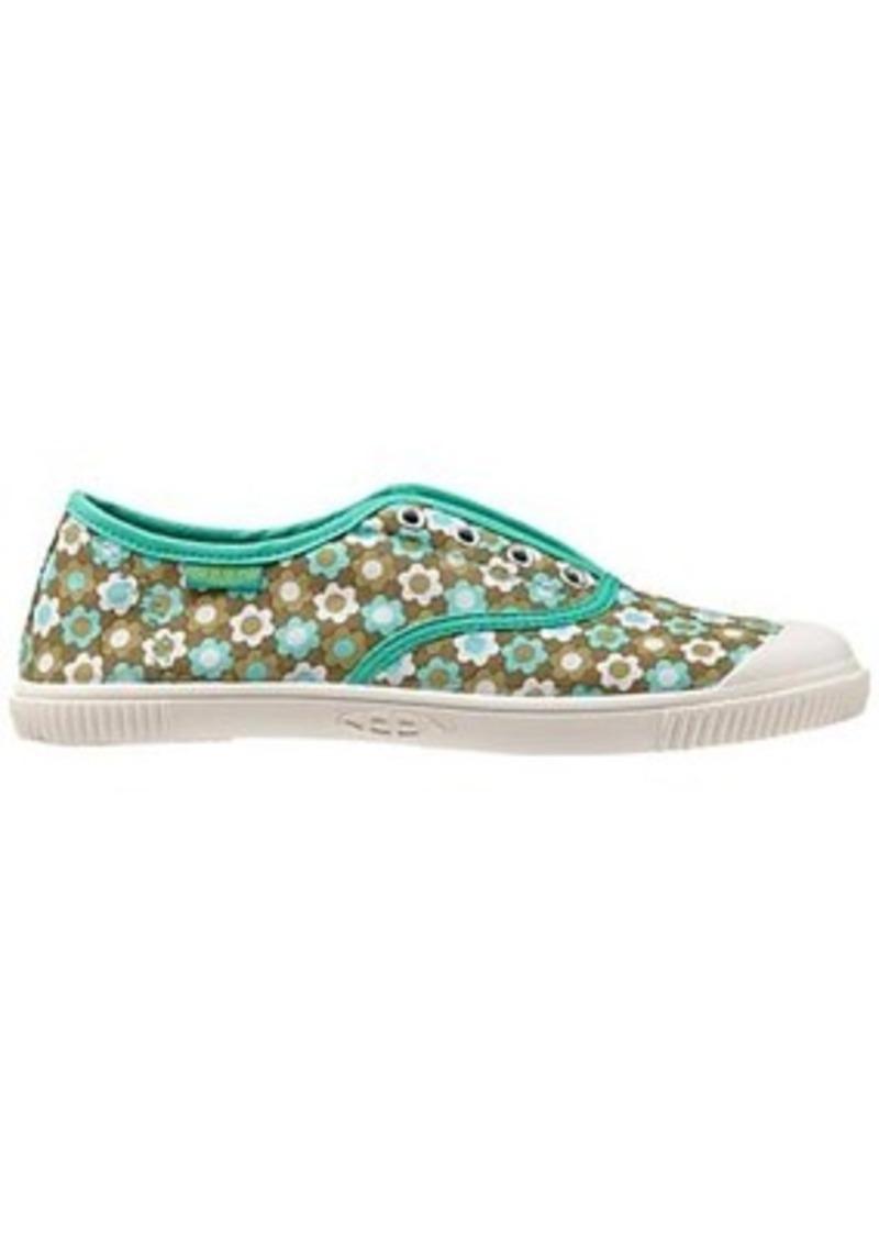 Keen Women's Maderas Oxford Shoe