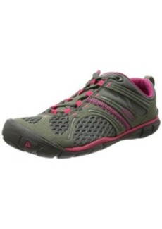 KEEN Women's Madison Low CNX Hiking Shoe
