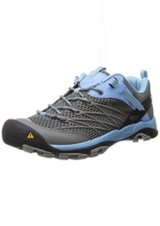 Keen Women's Marshall Hiking Shoe