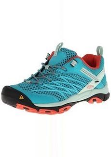 Keen Women's Marshall Hiking Shoe