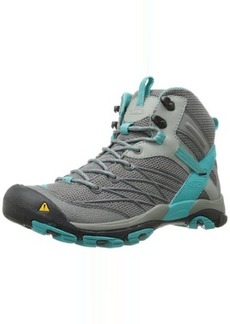 Keen Women's Marshall Mid Hiking Boot