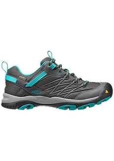 Keen Women's Marshall Waterproof Shoe