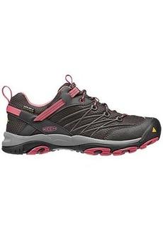 Keen Women's Marshall Waterproof Shoe
