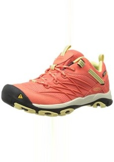 KEEN Women's Marshall WP Hiking Shoe