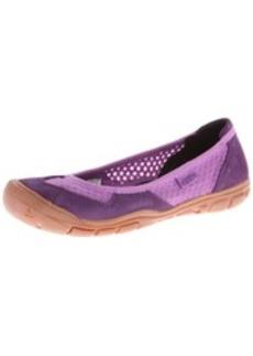 Keen Women's Mercer Ballerina CNX Shoe