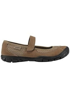 Keen Women's Mercer MJ CNX Shoe