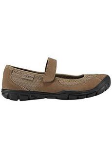 Keen Women's Mercer MJ CNX Shoe
