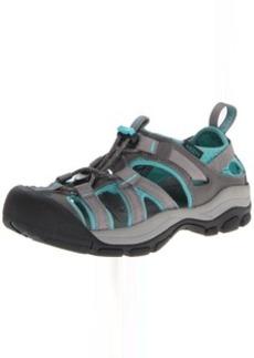 Keen Women's Owyhee Water Sandal