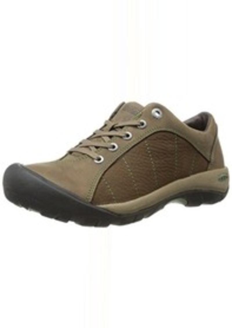 keen keen s presidio casual shoe shoes shop it to me