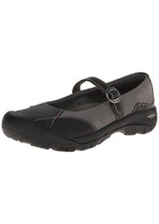 KEEN Women's Presidio Mary Jane Flat