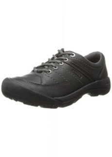 KEEN Women's Presidio Sport Oxford