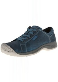 KEEN Women's Reisen Lace Oxford