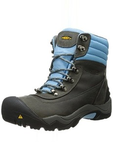 KEEN Women's Revel II Snow Boot