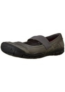 Keen Women's Rivington CNX Mary Jane Flat