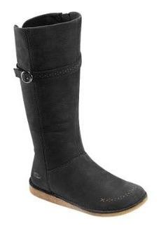 KEEN Women's Sierra Boot