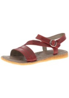 Keen Women's Sierra Dress Sandal