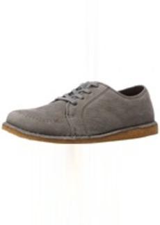 KEEN Women's Sierra Lace Shoe