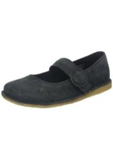 KEEN Women's Sierra MJ Shoe