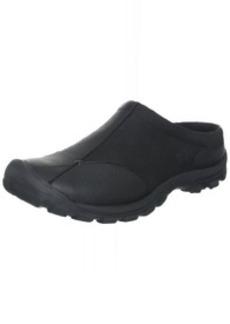 KEEN Women's Sisters C Shoe