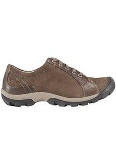 KEEN Women's Sisters Lace Shoe