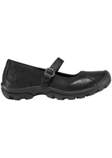 Keen Women's Sisters MJ Shoe