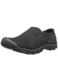 KEEN Women's Sisters Slip-On