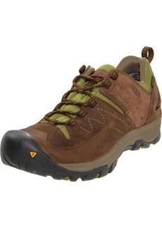 KEEN Women's Susanville Low Hiking Shoe