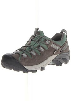 KEEN Women's Targhee II Waterproof Trail Shoe