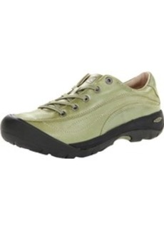 KEEN Women's Toyah Fashion Sneaker
