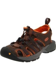 Keen Women's Turia Water Shoe