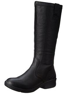 KEEN Women's Tyretread Riding Boot