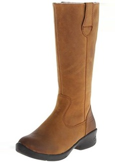 KEEN Women's Tyretread WP Riding Boot