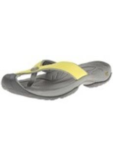 Keen Women's Waimea H2 Sandal