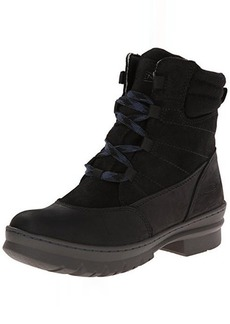 KEEN Women's Wapato Mid WP Winter Boot