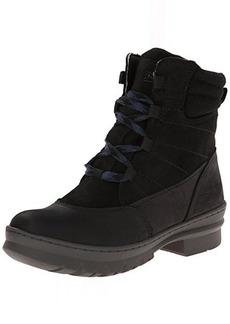 KEEN Women's Wapato Mid WP Winter Boot