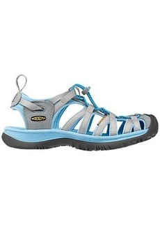 Keen Women's Whisper Shoe