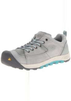 KEEN Women's Wichita Hiking Shoe