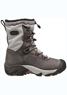 Keen Women's Wilma Lace Boot
