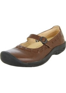 KEEN Women's Winslow Mary Jane Flat