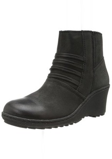 KEEN Women's Zurich Low Boot