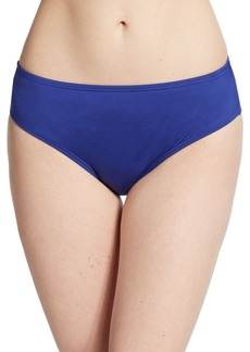 Kenneth Cole Bikini Cut Swim Bottoms