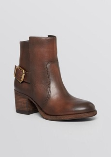 Kenneth Cole Booties - Fennick