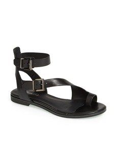 Kenneth Cole 'Ditmas' Leather Sandal