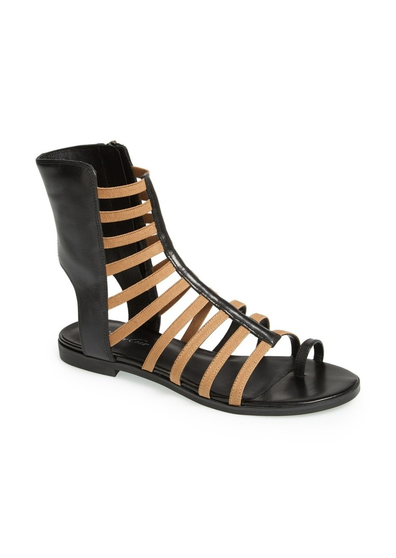 Kenneth Cole 'Doone 2' Sandal