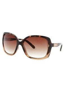 Kenneth Cole Fashion Sunglasses